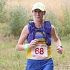 Adderbury Half Marathon, 9th July 2017.  Photo by Barry Cornelius