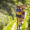 Houghton 11k Trail 2019