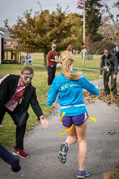 Tread of the Undead Zombie 5K (fs)-68