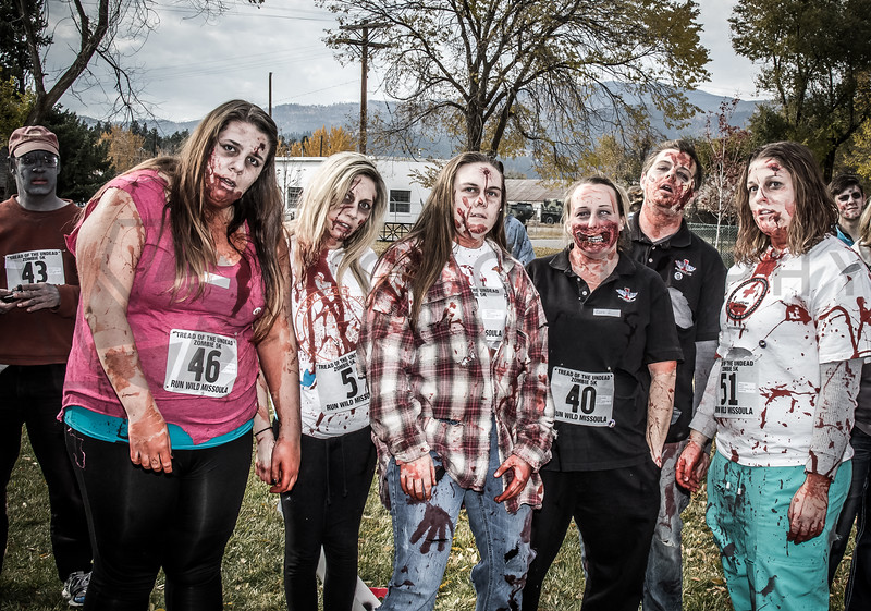 Tread of the Undead Zombie 5K (fs)-17