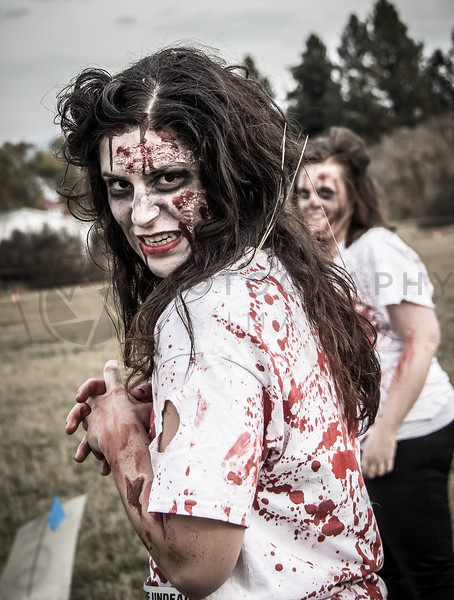 Tread of the Undead Zombie 5K (fs)-81