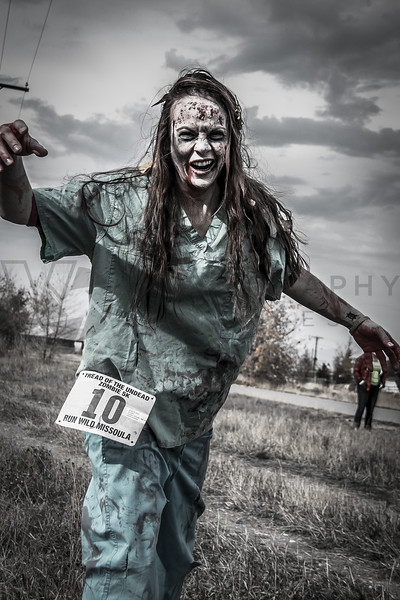Tread of the Undead Zombie 5K (fs)-96