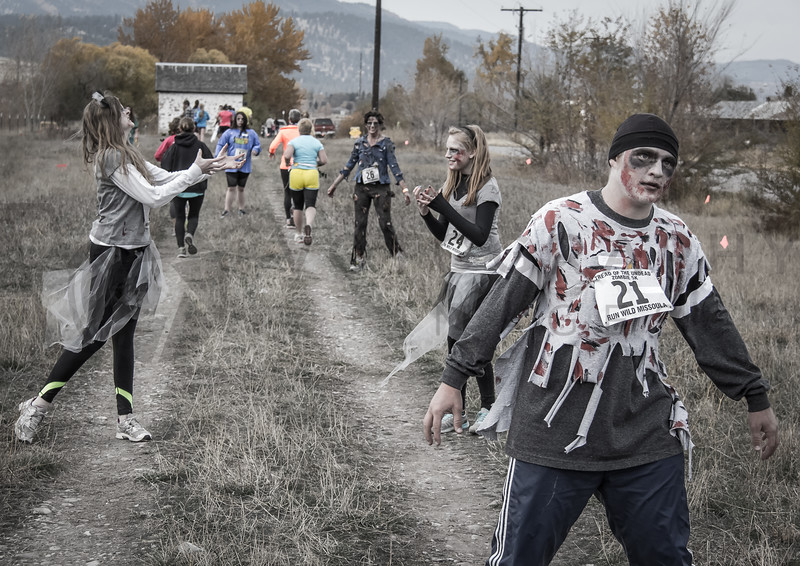 Tread of the Undead Zombie 5K (fs)-88
