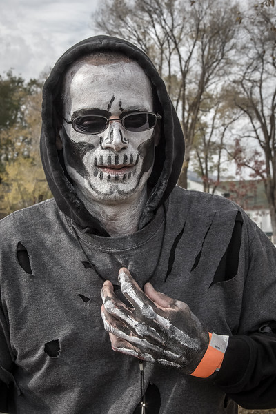 Tread of the Undead Zombie 5K (fs)-3