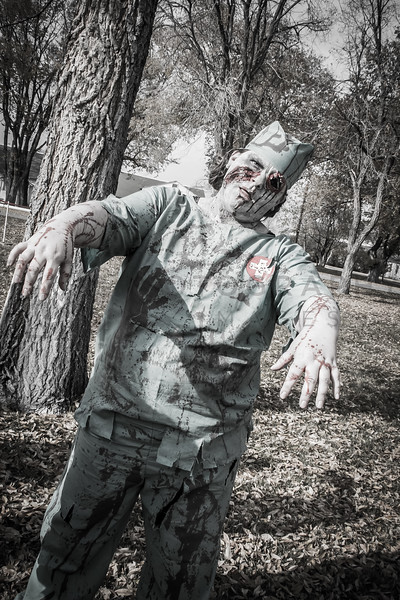 Tread of the Undead Zombie 5K (fs)-30