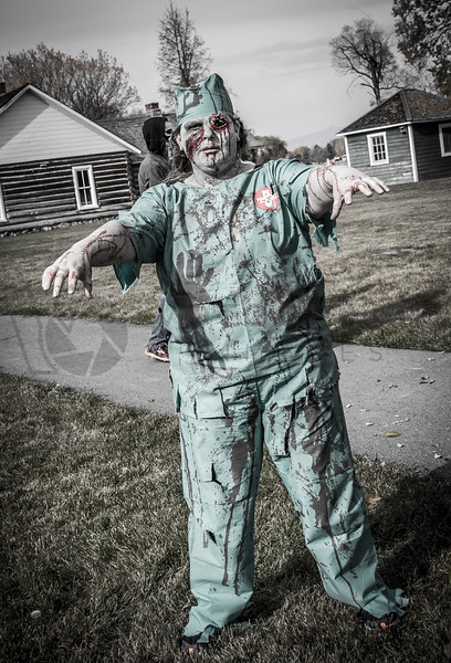 Tread of the Undead Zombie 5K (fs)-37
