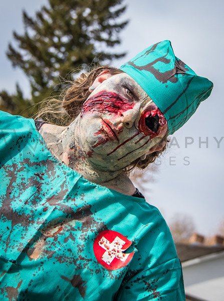 Tread of the Undead Zombie 5K (fs)-41