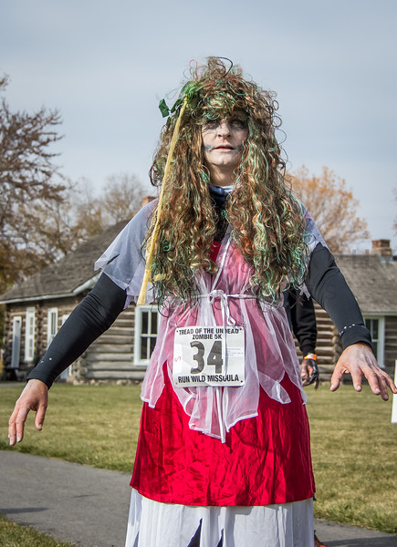Tread of the Undead Zombie 5K (fs)-42