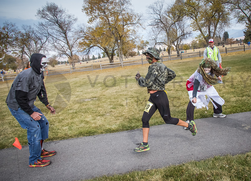 Tread of the Undead Zombie 5K (fs)-47