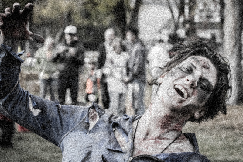 Tread of the Undead Zombie 5K (fs)-16