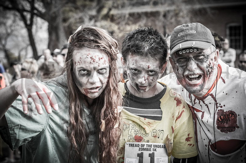 Tread of the Undead Zombie 5K (fs)-12