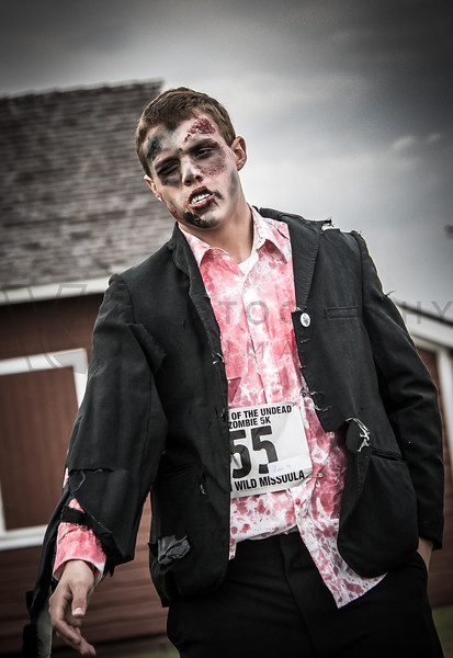 Tread of the Undead Zombie 5K (fs)-70