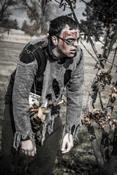 Tread of the Undead Zombie 5K (fs)-61