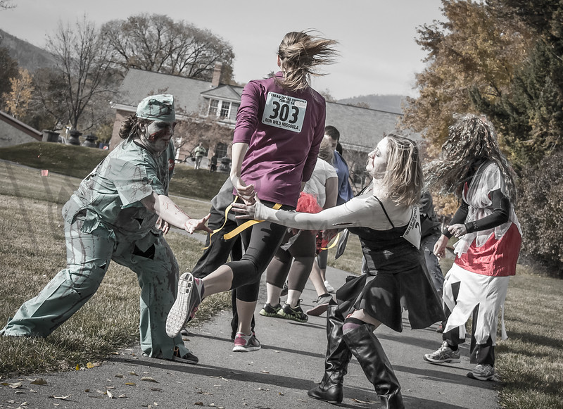 Tread of the Undead Zombie 5K (fs)-54