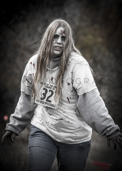 Tread of the Undead Zombie 5K (fs)-87