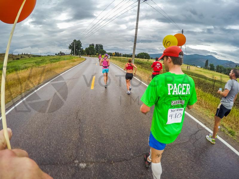 2015 Missoula Marathon - 4-10 pacer (f)-10