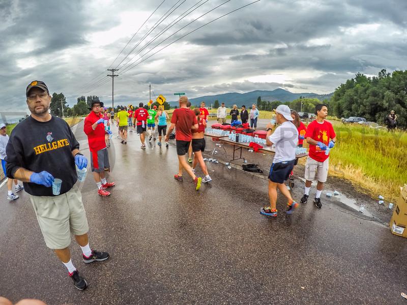 2015 Missoula Marathon - 4-10 pacer (f)-8