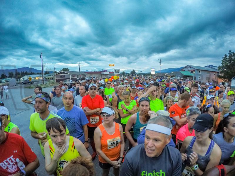 2015 Missoula Marathon - 4-10 pacer (f)-4