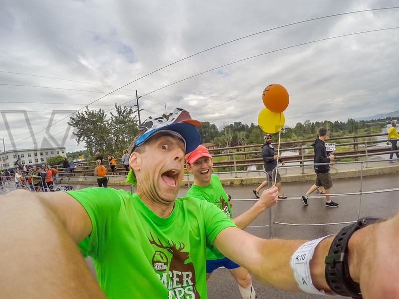2015 Missoula Marathon - 4-10 pacer (f)-39