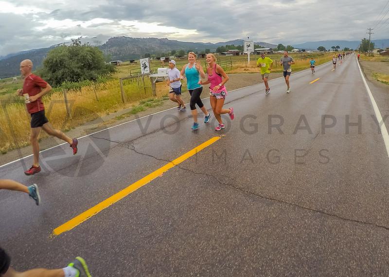 2015 Missoula Marathon - 4-10 pacer (f)-5