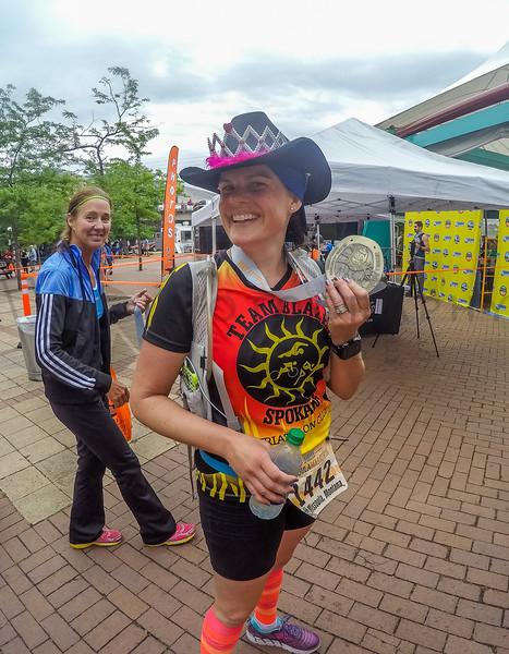 2015 Missoula Marathon - 4-10 pacer (f)-44