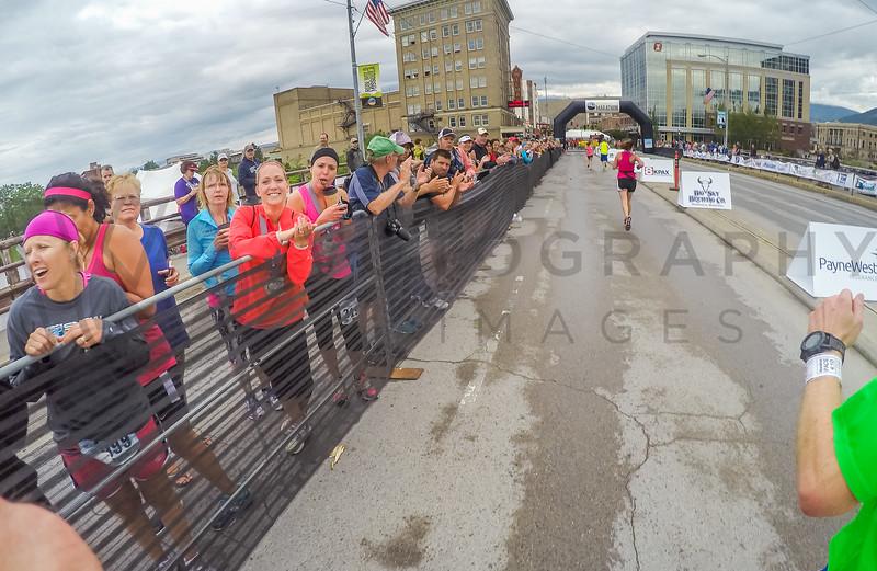 2015 Missoula Marathon - 4-10 pacer (f)-41