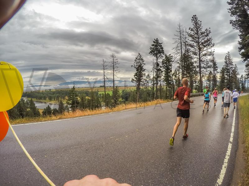 2015 Missoula Marathon - 4-10 pacer (f)-25