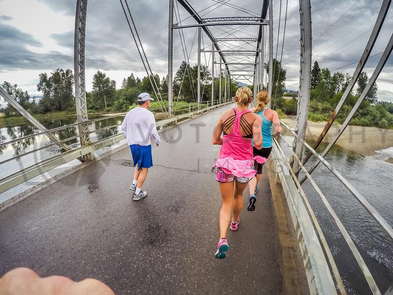 2015 Missoula Marathon - 4-10 pacer (f)-33