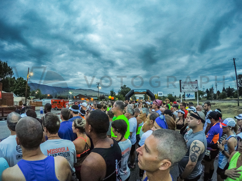 2015 Missoula Marathon - 4-10 pacer (f)-3