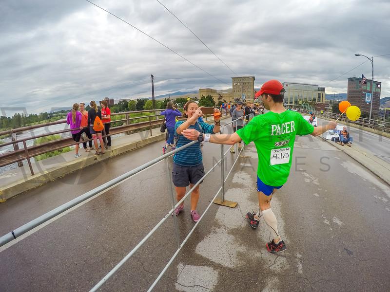 2015 Missoula Marathon - 4-10 pacer (f)-40