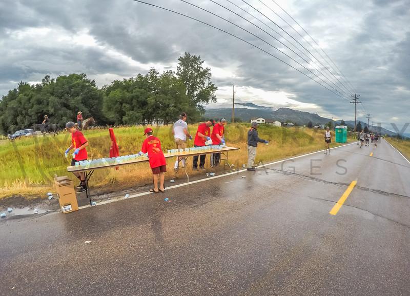 2015 Missoula Marathon - 4-10 pacer (f)-9