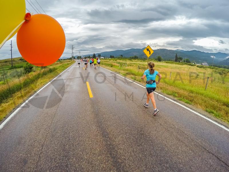 2015 Missoula Marathon - 4-10 pacer (f)-7