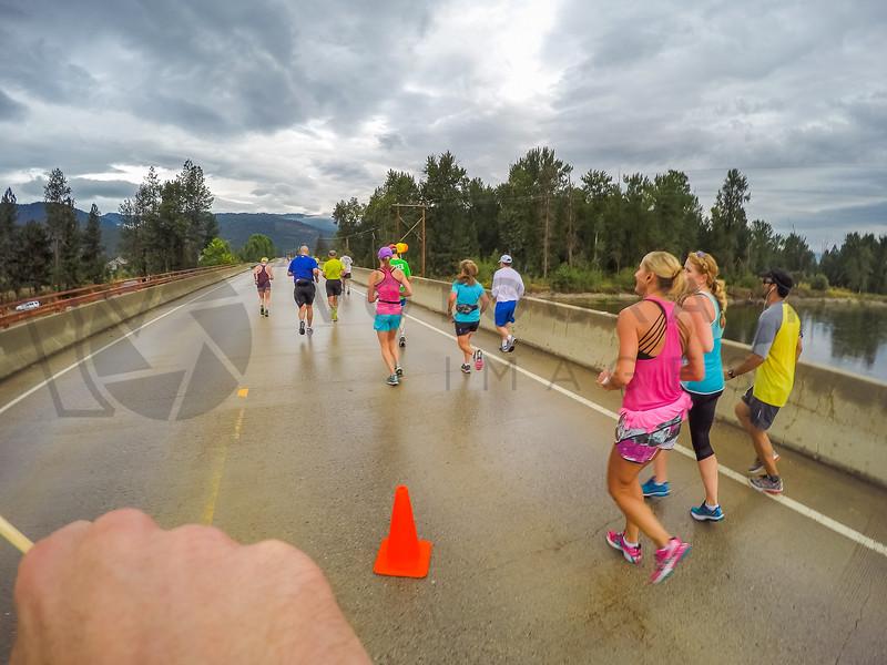 2015 Missoula Marathon - 4-10 pacer (f)-15