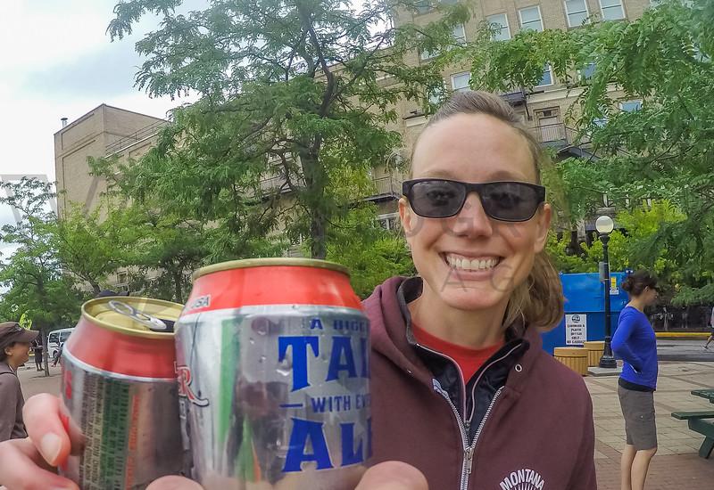 2015 Missoula Marathon - 4-10 pacer (f)-45