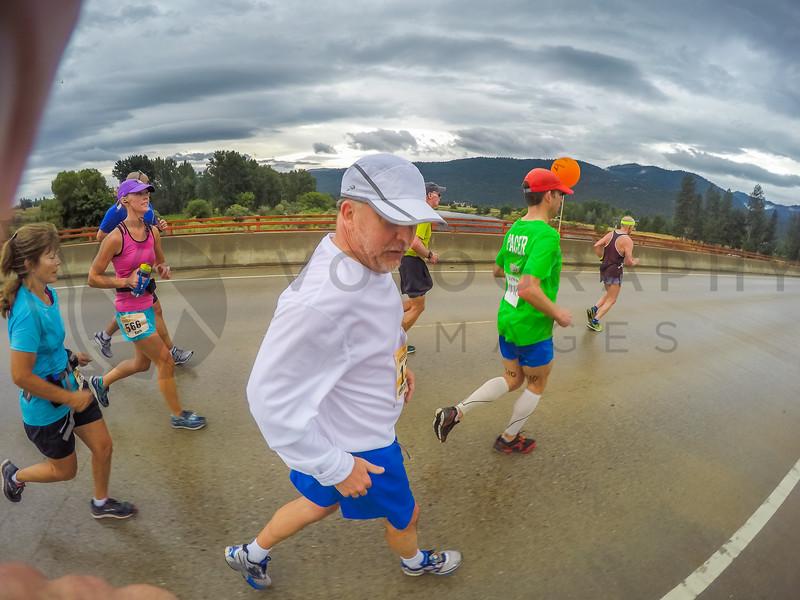 2015 Missoula Marathon - 4-10 pacer (f)-13