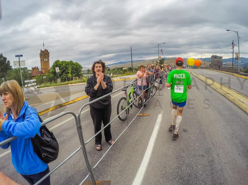 2015 Missoula Marathon - 4-10 pacer (f)-38