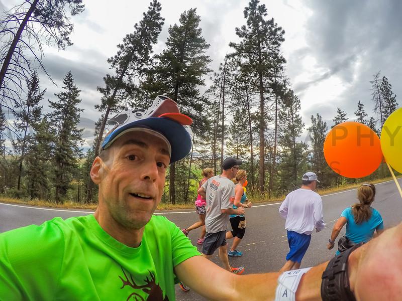 2015 Missoula Marathon - 4-10 pacer (f)-28