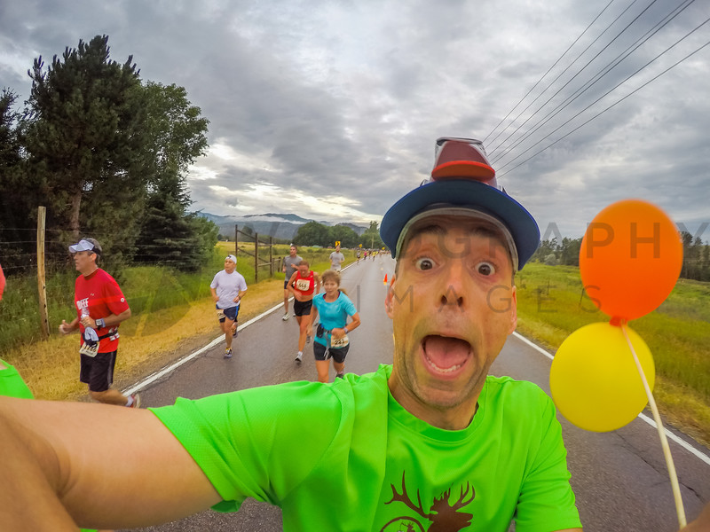 2015 Missoula Marathon - 4-10 pacer (f)-11
