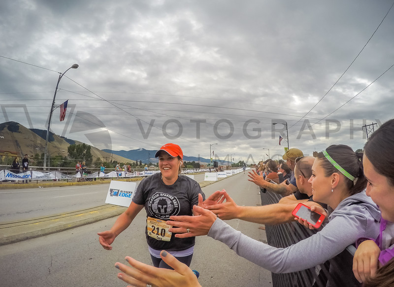 2015 Missoula Marathon - 4-10 pacer (f)-46
