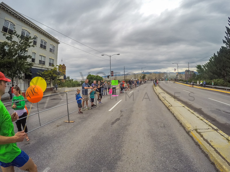 2015 Missoula Marathon - 4-10 pacer (f)-37