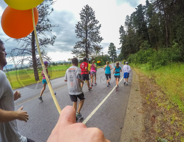 2015 Missoula Marathon - 4-10 pacer (f)-21