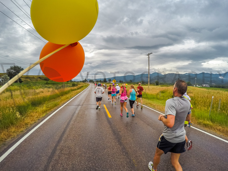 2015 Missoula Marathon - 4-10 pacer (f)-6