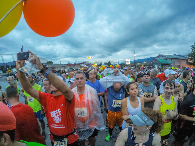 2015 Missoula Marathon - 4-10 pacer (f)-1