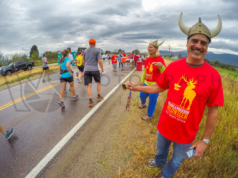 2015 Missoula Marathon - 4-10 pacer (f)-12