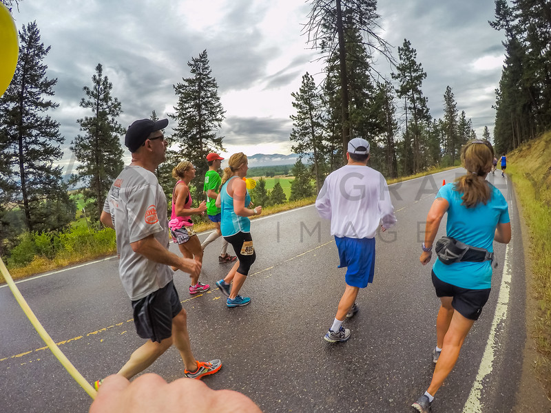 2015 Missoula Marathon - 4-10 pacer (f)-27