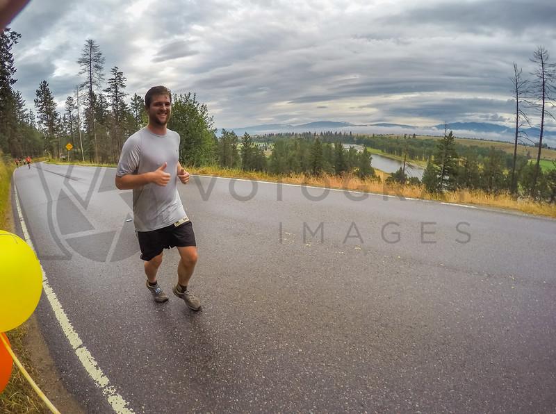 2015 Missoula Marathon - 4-10 pacer (f)-26