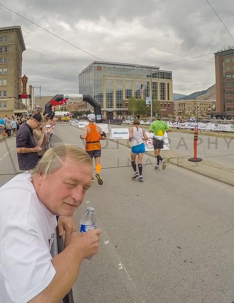 2015 Missoula Marathon - 4-10 pacer (f)-48