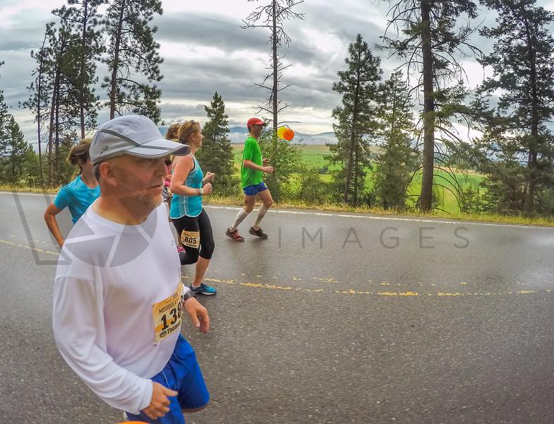 2015 Missoula Marathon - 4-10 pacer (f)-29