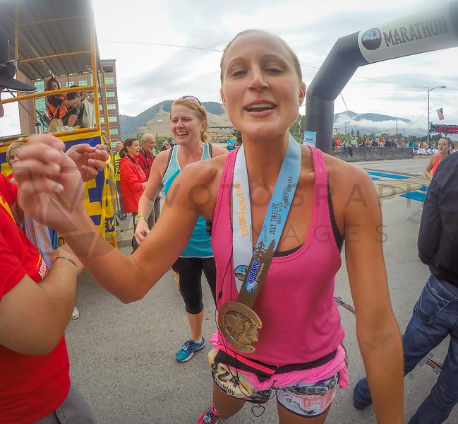 2015 Missoula Marathon - 4-10 pacer (f)-43