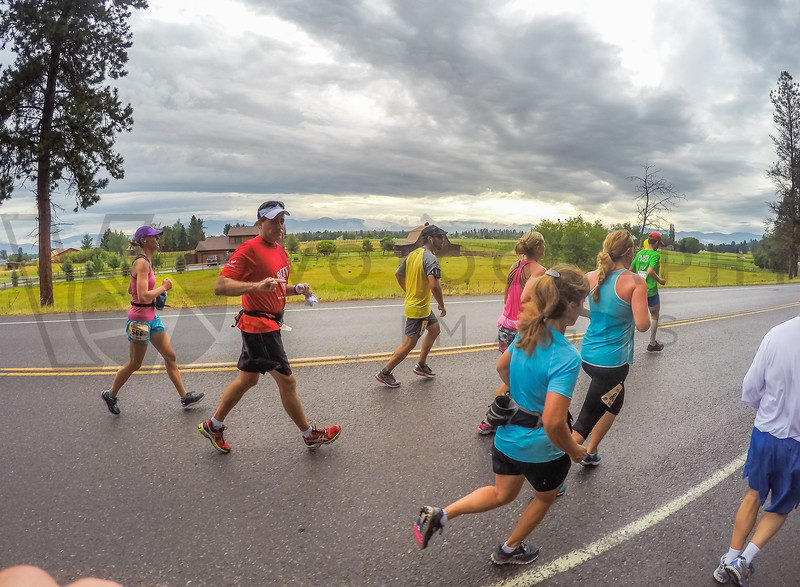 2015 Missoula Marathon - 4-10 pacer (f)-19